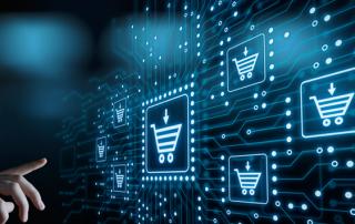 wn378 digi slider 320x202 - Online-Shops: Handel im Wandel