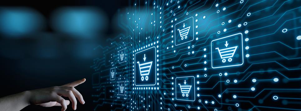 wn378 digi slider - Online-Shops: Handel im Wandel