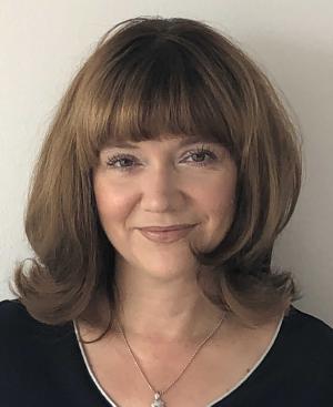 Dijana Schmoll pixika - Pixika: Neue Vertriebsleiterin