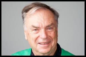 Nachruf: Hubert Auer verstorben