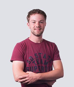 Simon - Pinkcube: Neuer Einkäufer