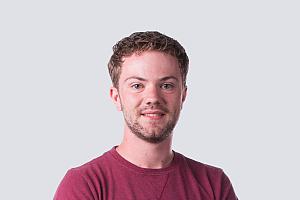 Pinkcube: Neuer Einkäufer