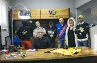 VOG Tekstil: Neuer International Sales and Marketing Director