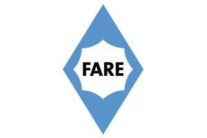 fare 300x200 - Vertriebsmitarbeiter im Innendienst (m/w)