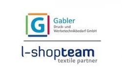 Gabler stellt Geschäftsbetrieb ein