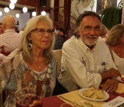 ippag summermeeting 3 - Ippag Summer Meeting: Arbeitsintensiv und familiär