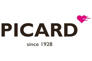 picard - 90 Jahre Picard