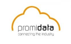 Verstärkung für Promidata