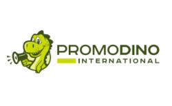 Neuer Name: WMHS.de wird zu Promodino