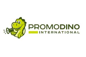 promodino 300x200 - Neuer Name: WMHS.de wird zu Promodino