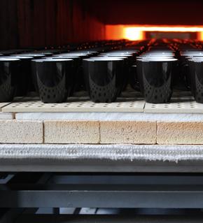 wn379 snd zeulenorda 2 - SND Porzellanmanufaktur: Schön, schnell, individuell
