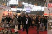 Messe Stuttgart übernimmt Messeverbund Expo 4.0