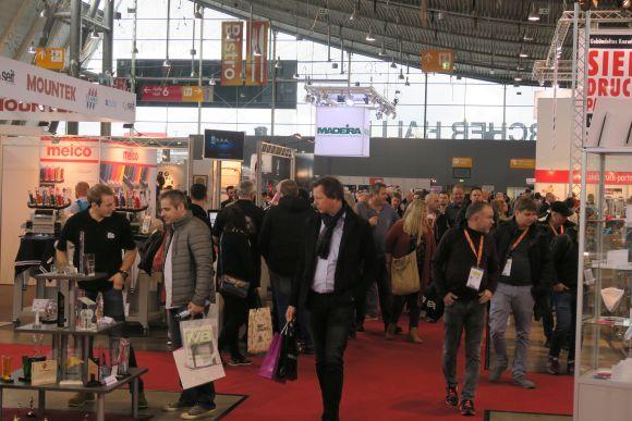 Expo40 Aufmacher2 - Messe Stuttgart übernimmt Messeverbund Expo 4.0