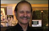 Nachruf: Heinz E. Roethlisberger verstorben