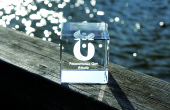 Promotional Gift Award 2019: Letzte Chance