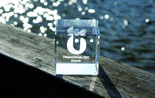 Promotional Gift Award Trophäe 320x202 - Promotional Gift Award 2019: Letzte Chance