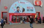 RemaDays Warschau 2019: Anmeldung läuft