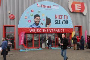 RemaDays Vorschaubild - RemaDays Warschau 2019: Anmeldung läuft