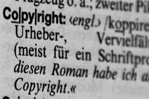 akatex seminar copyright v - akatex-Fachseminar: Marken, Designs und Copyright