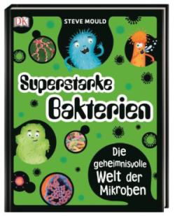 dk superstarkem - DK Verlag gewinnt Jugendsachbuchpreis 2018