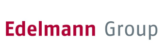 edelmann - Edelmann expandiert in China