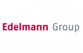 Edelmann expandiert in China