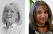 Goldstar: Zwei neue Führungskräfte