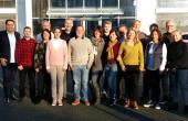 IdeenPlusMarken: Zusammenarbeit mit Reflects