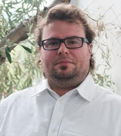 jan Phillips reflects - Reflects: Zwei Neuzugänge