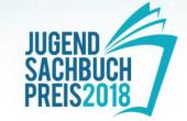 DK Verlag gewinnt Jugendsachbuchpreis 2018
