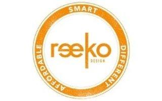 reeko stempel logo 200 320x200 - reeko design: Neuer Key Account Manager