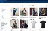 Schulze mit neuem Online-Shop