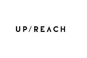Logo UpReach Web - UpReach: Umfrage zu Giveaways