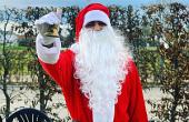 Magna sweets: Spendenaktion zu Nikolaus