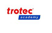 Trotec Laser: Neues Seminarprogramm