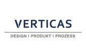 Verticas: Besuch der Agentur für Arbeit