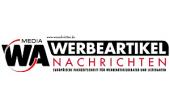 Jahresrückblick und Neuheitenschau in den WA Nachrichten
