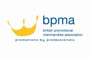 bpma PbyP logo 300x200 - BPMA: Vorstandswahlen