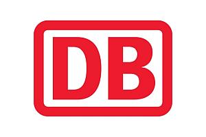 deutsche bahn logo - HAPTICA® live '19: Die Bahn kommt