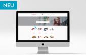 Flyeralarm launcht Online-Shop für Werbepräsente
