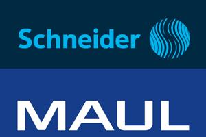 maul schneider - Schneider gründet Vertriebstochter mit Maul