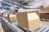 Neues Verpackungsgesetz: Pflichten und Vorteile