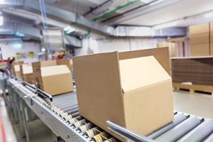 shutterstock 1100643188 - Neues Verpackungsgesetz: Pflichten und Vorteile