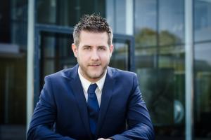 Christoph Bauer kaldenbach - Kaldenbach Group erweitert Geschäftsleitung