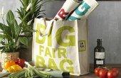 PF Concept: Partnerschaft mit FairForward