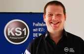Offene Systeme Software: Verstärkung