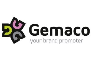 gemaco logo 300x200 - Account Manager (m/w/d)