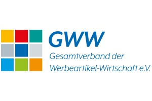 gww logo 2019 300x200 - GWW: Aufruf zur Entbürokratisierung