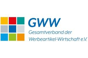 gww logo 2019 300x200 - GWW legt Werbeartikel-Wirkungsstudie neu auf