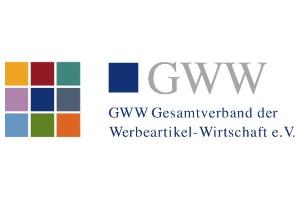 gww logo 300x200 - GWW: Rekordumsatz für deutsche Branche